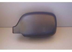 Накладка зеркала Renault Kangoo ViewMax левая до 2008 image 1