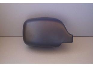 Накладка зеркала Renault Kangoo ViewMax права до 2008 image 1