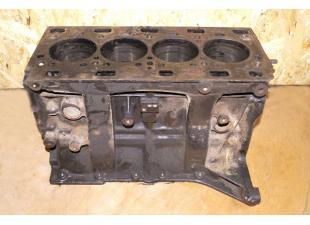 Блок двигателя Renault Master 2.5 (Movano, Interstar) 2003-2010 Б\У image 5