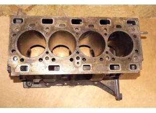 Блок двигателя Renault Master 2.5 (Movano, Interstar) 2003-2010 Б\У image 6
