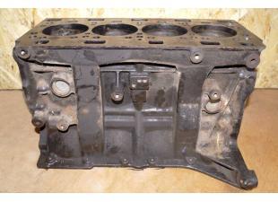 Блок двигателя Renault Master 2.5 (Movano, Interstar) 2003-2010 Б\У image 7