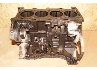Блок двигуна некомплектний Renault Trafic 2.0 (Vivaro,Primastar) 2007-2014 Б\\У image 1