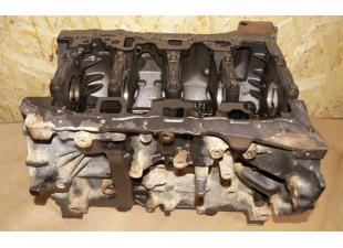 Блок двигуна некомплектний Renault Trafic 2.0 (Vivaro,Primastar) 2007-2014 Б\\У image 6