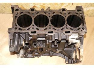 Блок двигуна некомплектний Renault Trafic 2.0 (Vivaro,Primastar) 2007-2014 Б\\У image 7