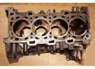 Блок двигателя комплектный Renault Trafic 2.0 (Vivaro,Primastar) 2007-2014 Б\У image 8