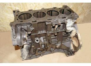 Блок двигателя комплектный Renault Trafic 2.0 (Vivaro,Primastar) 2007-2014 Б\У image 9