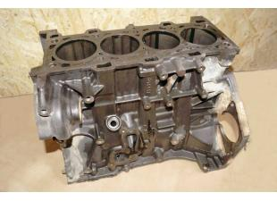 Блок двигуна некомплектний Renault Trafic 2.0 (Vivaro,Primastar) 2007-2014 Б\\У image 9