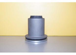 Сайлент-блок важеля, передня вісь Renault Master Febi задній image 1
