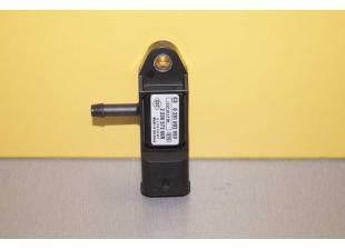 Датчик давления наддува Renault Kangoo 1/5 dci /Traffic 1.9 dCi RENAULT image 1