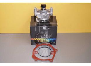 Водяной насос Renault Master 2.5 Thermotec image 1