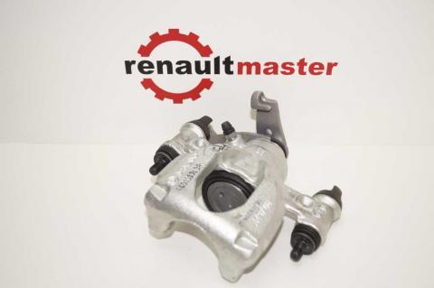 Супорт задній лівий Renault Master 2.3 (Movano,NV 400) 2010- OE image 4 | Renaultmaster.com.ua