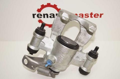 Супорт задній лівий Renault Master 2.3 (Movano,NV 400) 2010- OE image 5 | Renaultmaster.com.ua