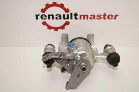 Супорт задній лівий Renault Master 2.3 (Movano,NV 400) 2010- OE image 6 | Renaultmaster.com.ua