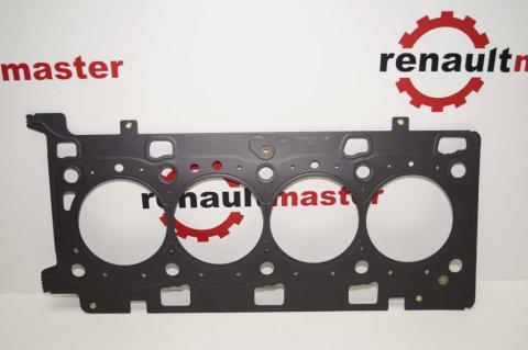 Прокладка головки блока Renault Master 2.3 OE 165кс image 1 | Renaultmaster.com.ua