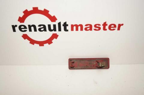 Катафот в бампер Renault Master/Trafic Б/У image 3   Renaultmaster.com.ua