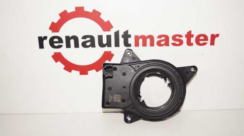 Датчик угла поворота руля Renault Trafic 1.6 Б/У image 2 | Renaultmaster.com.ua