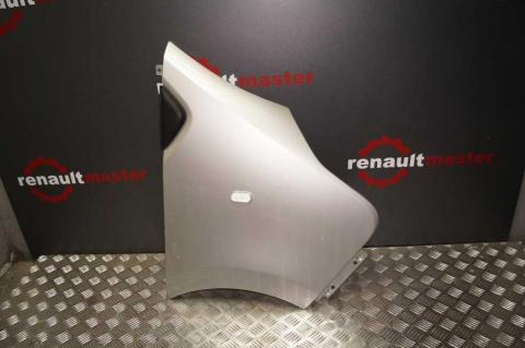 Крило переднє праве Renault Trafic III OE Б/У image 1
