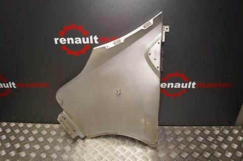 Крило переднє праве Renault Trafic III OE Б/У image 2 | Renaultmaster.com.ua