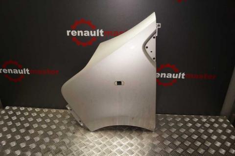 Крило переднє ліве Renault Trafic III OE Б/У image 1 | Renaultmaster.com.ua