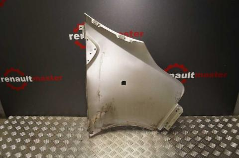Крило переднє ліве Renault Trafic III OE Б/У image 2 | Renaultmaster.com.ua