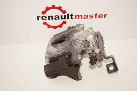 Супорт задній правий Renault Master (Opel Movano,Nissan Interstar) 2003-2010 Б/У image 1 | Renaultmaster.com.ua