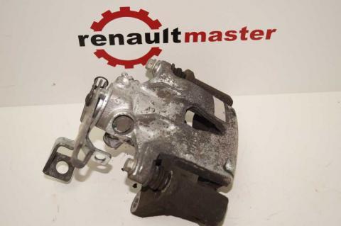 Супорт задній лівий Renault Master 2003-2010 Б/У image 1 | Renaultmaster.com.ua