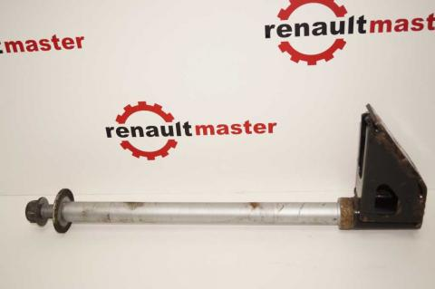 Палець нижнього ричага правий Renault Master (Movano,Interstar) 1998-2010 Б/У image 1   Renaultmaster.com.ua
