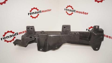 Направляюча крила права Renault Kangoo || OE image 1 | Renaultmaster.com.ua