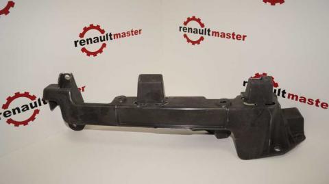 Направляюча крила права Renault Kangoo || OE image 2 | Renaultmaster.com.ua