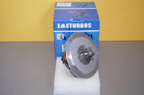 Вкладыш турбины Renault Master 2.8 Eturbos image 1 | Renaultmaster.com.ua
