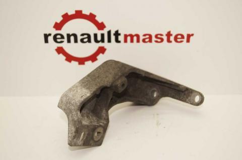 Кронштейн кріплення ТНВД заднє Renault Trafic (Vivaro, Primastar) 1.9 Б/У image 2 | Renaultmaster.com.ua