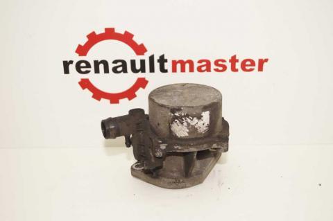 Вакуумний насос Renault Trafic (Vivaro, Primastar) 1.9 Б/У image 1 | Renaultmaster.com.ua