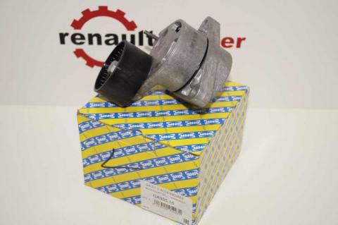 Натяжной механизм Renault Master 2.5 SNR image 1   Renaultmaster.com.ua