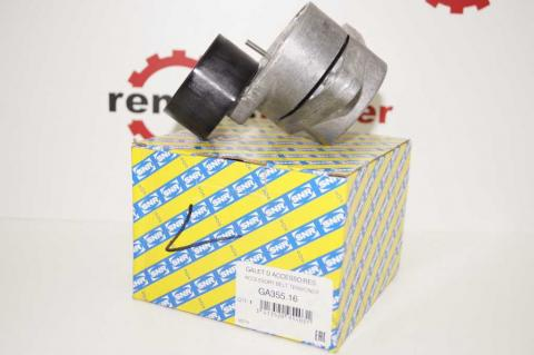 Натяжной механизм Renault Master 2.5 SNR image 2   Renaultmaster.com.ua