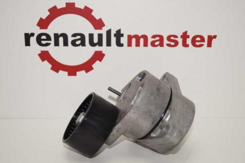 Натяжной механизм Renault Master 2.5 SNR image 4   Renaultmaster.com.ua