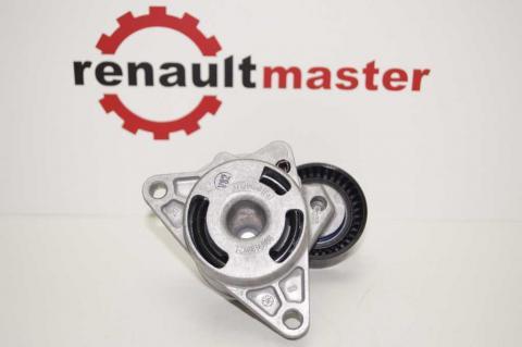 Натяжной механизм Renault Master 2.5 SNR image 5   Renaultmaster.com.ua