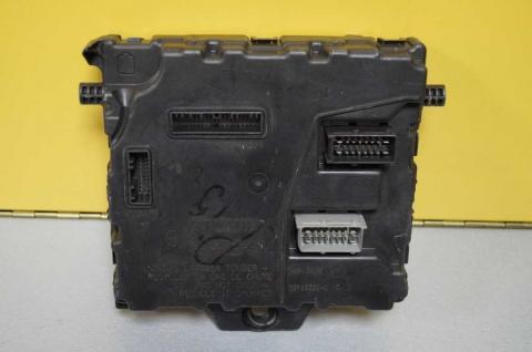 Блок иммобилайзера Renault Master 2,3 (Movano,) 2010 - Б/У image 1