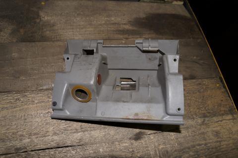 Корпус попільнички RENAULT Kangoo 1998-2007 image 1
