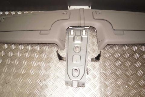Передня частина потолка (комплект) Renault Master ІІ Б/У image 2 | Renaultmaster.com.ua