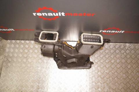Корпус моторчика пічки Renault Trafic (Vivaro, Primastar) Б/У image 3 | Renaultmaster.com.ua