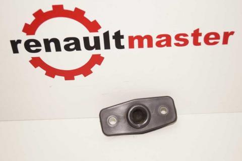 Направляюча бокових дверей Renault Master 1998-2010 OE Б/У image 1 | Renaultmaster.com.ua