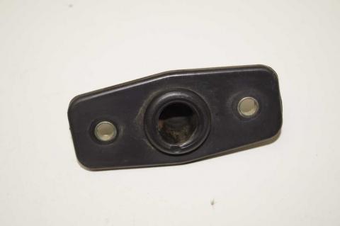 Направляюча бокових дверей Renault Master 1998-2010 OE Б/У image 2 | Renaultmaster.com.ua