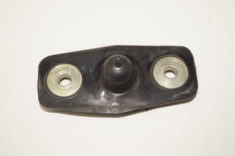Направляюча бокових дверей Renault Master 1998-2010 OE Б/У image 3 | Renaultmaster.com.ua