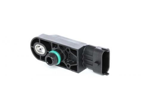 Датчик тиску наддуву Renault Trafic Bosch image 1 | Renaultmaster.com.ua