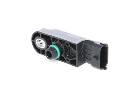 Датчик давления наддува Renault Trafic Bosch 2.0/2.5 image 1 | Renaultmaster.com.ua