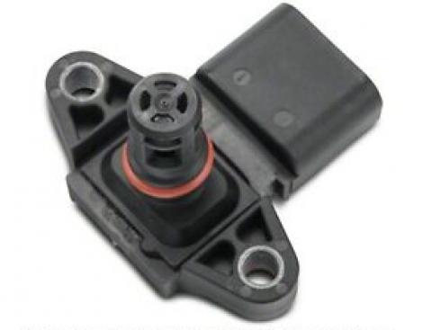 Датчик тиску наддува Renault Trafic EPS 1.9/2.0/2.5 image 1