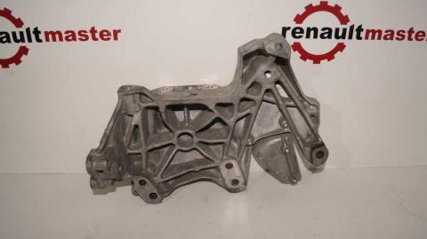 Кронштейн крепления двигателя правый Renault Trafic 1.6 Б/У image 2 | Renaultmaster.com.ua