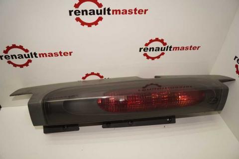 Стоп задній правий Renault Trafic (Vivaro, Primastar) 2001-2006 Б/У image 4