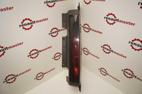 Стоп задній правий Renault Trafic (Vivaro, Primastar) 2001-2006 Б/У image 1