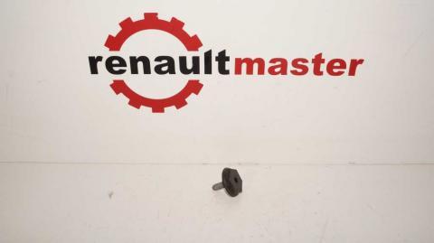 Заглушка в крышу Renault Trafic 1.6 Б/У image 1 | Renaultmaster.com.ua